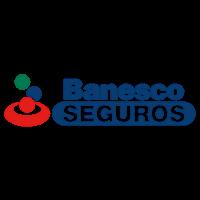 banesco_seguros