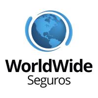 worldwide_seguros