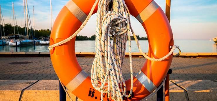 Carga Marítima | Terrestre | Aérea